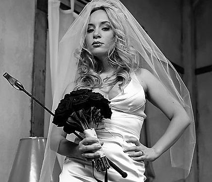 La fiancée
