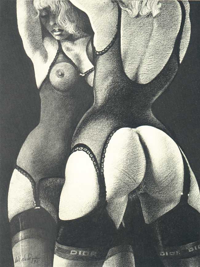 Loïc-Dubigeon-14