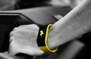 bracelet_bdsm