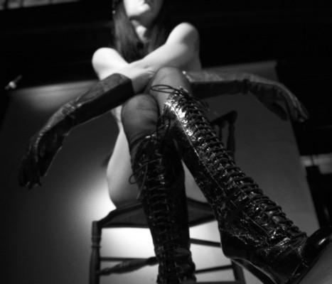 cuir_sm_sexy